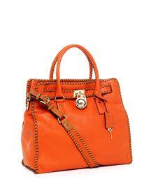 4c5b765940974b <3 Michael Kors Mk Handbags, Handbags Michael Kors, Louis Vuitton Artsy  Mm