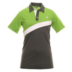 What To Wear When Going Golfing Read the article: http://attireclub.org/2013/09/30/what-to-wear-when-going-golfing/ #golf #adidas #fashion #sport