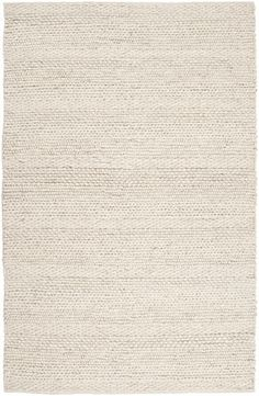rug for great room
