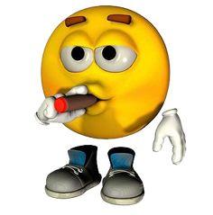 Funny Emoji Faces, Meme Faces, Fb Memes, Best Memes, Free Smiley Faces, Emoji Man, Memes Gretchen, Emoji Pictures, Stupid Memes