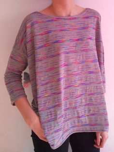 MANDY BOAT TEE http://www.tessuti-shop.com/products/mandy-boat-tee-print-at-home-or-copy-shop