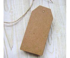 Karton ajándék kísérő lapok - 10 db - több színben és alakban - kreatívan  használható ajándék b4d0e6cdc9
