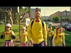 Rain Jacket, Preschool, Windbreaker, Youtube, Kid Garden, Kindergarten, Youtubers, Anorak Jacket, Preschools