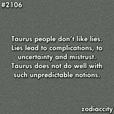 I hate lies and fake, manipulative, or insincere people. Especially manipulative