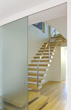 Brooklyn Duplex | James Koster Architect, PLLC | Archinect