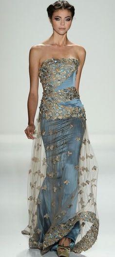 Venexiana, Spring 20 unique homecoming dresses,unique homecoming dress