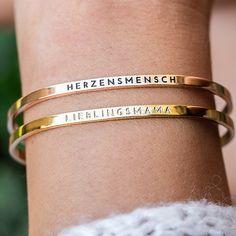 Ear Jewelry, Cute Jewelry, Dainty Jewelry, Jewelry Crafts, Jewellery, Love Bracelets, Cartier Love Bracelet, Bracelet Set, Bangles
