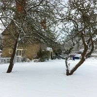 Ian Roberts ~ Christmas at our house (mobile phone recording) by Ian Roberts Music on SoundCloud