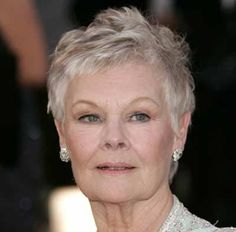 In this photo gallery, I feature my all-time favorite short hairstyles on older women. I include bobs, edgy cuts, shags, pixie hairstyles and other random and gorgeous short haircuts. Some of them are on famous women, others are not. Very Short Hairstyles For Women Over 50 Please enable JavaScript to view the comments powered by … … Continue reading →