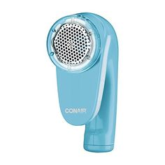 Conair Fabric Defuzzer - Shaver; Battery Operated; Blue C... https://www.amazon.com/dp/B015RN9JME/ref=cm_sw_r_pi_dp_U_x_WGcnAb81NE9QE