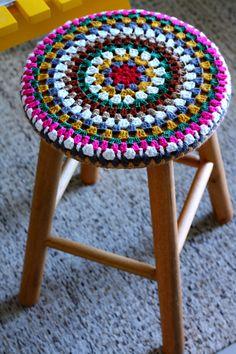 Produtos – Tapeçaria – Mantas e Almofadas - Casa de Ana