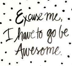 Quotes and Motivation QUOTATION - Image : As the quote says - Description Check out these fifteen quotes that will keep every mompreneur inspired. Positive Quotes, Motivational Quotes, Funny Quotes, Happy Quotes, Cheeky Quotes, Happy Tuesday Quotes, 365 Quotes, Quotes Friday, Weekend Quotes