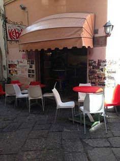 Kebab Ciampa, Sorrento - restaurant on Trip Advisor - really good kebabs and not expensive* Kebabs, Sorrento, Grand Hotel, Trip Advisor, Restaurants, Flora, Number, Phone, Outdoor Decor