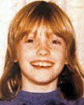 Jillian Dee Cutshall Missing since August 13, 1987 from Norfolk, Madison County, Nebraska. Classification: Non-Family Abduction Date Of Birth: February 19, 1978     Age at Time: 9 years old   You may remain anonymous when submitting information to any agency: If you have information concerning this case, please contact:  Norfolk Police Department Captain Steve Hecher 402-370-3456 missingpersons@nebraska.gov  For complete info on case http://www.doenetwork.org/cases/126dfne.html