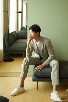 Advance Bravely, Sweet Love Story, Handsome Boys, Boyfriend Material, Drama, Celebs, Singer, Mens Fashion, Actors