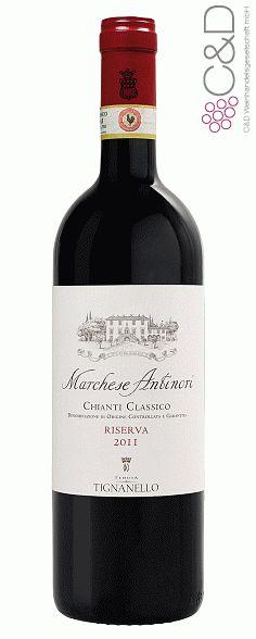 Folgen Sie diesem Link für mehr Details über den Wein: http://www.c-und-d.de/Toskana/Marchese-Antinori-Chianti-Classico-Riserva-2013-Antinori_71271.html?utm_source=71271&utm_medium=Link&utm_campaign=Pinterest&actid=453&refid=43 | #wine #redwine #wein #rotwein #toskana #italien #71271