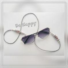 Sunglasses Holder, Cat Eye Sunglasses, Round Sunglasses, Round Frame Sunglasses