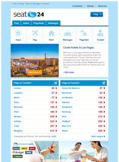✈ Günstige Flüge zu jedem Ziel in der Welt! London ab € 45  Palma Mallorca ab € 47 | Coole Hotels in Las Vegas  ❙  #ReiseUrlaub  - https://deal-held.de/%e2%9c%88-guenstige-fluege-zu-jedem-ziel-in-der-welt-london-ab-e-45-palma-mallorca-ab-e-47-coole-hotels-in-las-vegas/