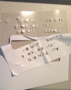 ALWAYS CHOOSE DOUBLE CUT!! One Click Trick to Cutting Tiny HTV and Vinyl Designs and Text ~ Silhouette School