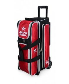 If you want to choose best Bowling Bag, Contact to Bowling Bags, the popular company in the USA. Here you can choose the best bag fromthe largest selection of bowling bags. We provide you best brands of all products.Get in touch with us.