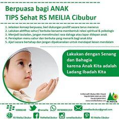 dapatkan tips sehat dan ikuti kegiatan di RS Meilia • • #sakit #penyakit #sehat #kesehatan #rumahsakit #dokter #spesialis #perawat #rsmeilia #cibubur #rsmeiliacibubur #depok #cileungsi #bekasi #bogor #jakarta #indonesia #bpjs