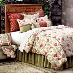 Decorative Fabrics Direct - Peachtree Fabrics, INC. Atlanta, Georgia