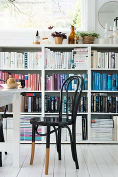 De 64 beste bildene for Stue | Stue, Interiør og