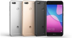 #Huawei P9 Lite Mini Mobile Full Specifications and Features vs #Acer Liquid Z6 Max Mobile Full Specifications and Features
