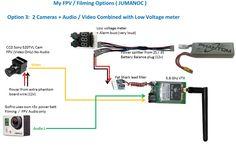 Jumanoc-FPV Option3-Combined.jpg;  1312 x 893 (@69%)