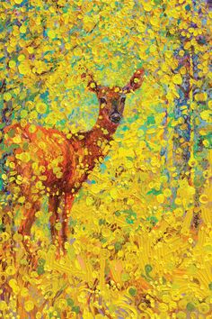 Iris Scott is an oil finger painting artist based in New York City, Brooklyn. Iris makes her color-saturated canvases burst with. Artist Painting, Painting & Drawing, Painting Prints, Finger Painting Art, Painting Styles, Painting Collage, Bright Paintings, Animal Paintings, Oil Paintings