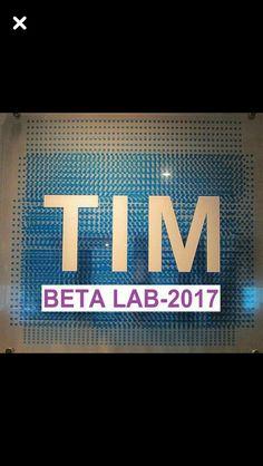 Vamos ajudar #timbeta #betaquerlab #betadarepin