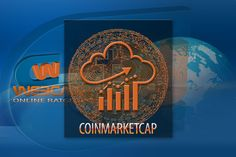 CoinMarketCap bei WebCash Movie Posters, Movies, Art, Weaving, Craft Art, Films, Film, Kunst, Movie