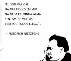 Friedrich Nietzsche, Philosophical Thoughts, Jean Paul Sartre, Let It Be, Words, Quotes, Lifestyle, Instagram, Daily Positive Affirmations