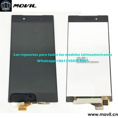 BEST Quality For Sony Xperia Z5 Black LCD Display Assembly Touch Screen Digitizer Replacement
