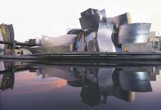 Google Image Result for http://www.kingsacademy.com/mhodges/11_Western-Art/28_Modern-Architecture/Gehry_Guggenheim-Museum_Bilbao-1997_PLZ-185.jpg