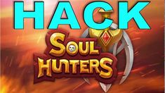 New Soul Hunters hack is finally here and its working on both iOS and Android platforms. This generator is free and its really easy to use!