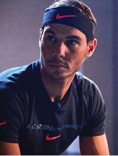 #VamosRafa   Rafa Nadal recupera el Nº1 del mundo ;; Todavía no lo podrán ver de manera oficial en el ranking de la ATP, pero Rafael Nadal recuperará el número 1 del mundo al finalizar el Masters 1000 de Miami. La derrot... puntodebreak.com