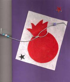 εκπαιδευτικές δράσεις: Χριστουγεννιάτικες κάρτες Xmas Cards, Christmas Crafts, Flag, School, Art, Christmas E Cards, Art Background, Christmas Cards, Kunst