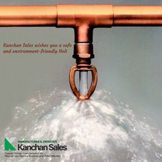 Kanchan Sales is one of the top leading 45 Degree Close Rough Copper Elbow Fittings manufacturers and suppliers in major parts of India used in HVAC, Air Conditioning, MGPS and Medical Gas Pipeline Systems. Copper Pipe Fittings, Copper Pipes, Copper Tubing, Madurai, Amritsar, Deck Drain, Fire Sprinkler System, Pipe Supplier, Pipe Manufacturers
