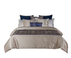 Bed Pillows, Cushions, Bedclothes, Bed Furniture, Bed Spreads, Linen Bedding, Comforters, Room Decor, Blanket