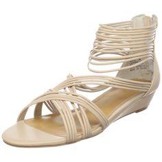 Kelsi Dagger Women's Kassa Ankle-Strap Sandal $40
