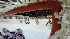 FALCONS Brixen Eishockey - GOPRO!!!