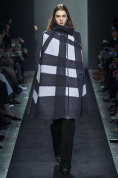 Bottega Veneta  #VogueRussia #readytowear #rtw #fallwinter2015 #BottegaVeneta #VogueCollections