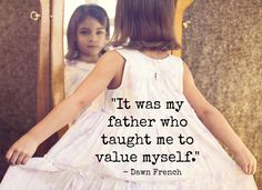 "Love your Daddy or your Little girl? Check out these cutest and lovely father and daughter quotes. Top 55 Father Daughter Quotes With Images ""In the darkest days, when I feel inadequate, unloved and unworthy, I Daddy Daughter Quotes, Love Quotes For Wife, Happy Father Day Quotes, Happy Fathers Day, To My Daughter, Best Daddy Quotes, Being A Father Quotes, Quotes About Fathers, Mother Daughters"