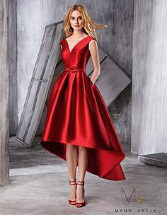 f8d3c64e63b 68 Best Dresses images in 2019