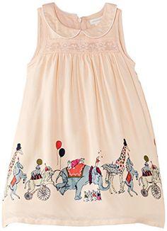 Pumpkin Patch Little Girls' Circus Border Print Dress, Powder Pink, 5 Pumpkin Patch http://www.amazon.com/dp/B00JN5AHO2/ref=cm_sw_r_pi_dp_kjD8tb10CTE7B