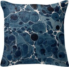 paome_690b1610-62bf-0132-f856-464fe697194dplace_PqkMp47uTb2xdWHzMayR_marble-1_905.png 996×978 pixels