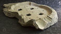moje nová práce - atelier bonsai Element - Stránka 8
