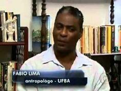 ESPIRITISMO - GLOBO REPORTER - NO MUNDO DAS CURAS ESPIRITUAIS - PARTE 3 ...