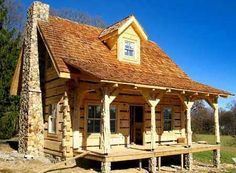 Google Image Result for http://www.standout-cabin-designs.com/images/log-cabin-pictures5.JPG